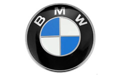 Cash For Cars BMW