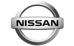 Cash For Cars Nissan