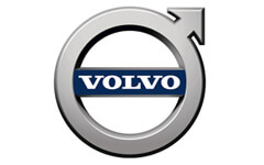 Cash For Cars Volvo